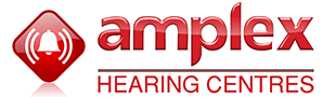 Amplex Hearing Centres