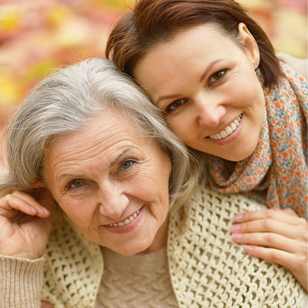 an examination of the relation between hearing and aging The age antidote len kravitz, phd finally, there is a loss of certain sensory sensations, such as thirst, eyesight, taste, balance, and hearing that occur gradually with aging benefits of exercise for the aged.